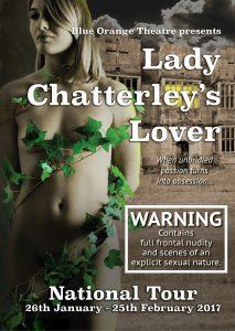 chatterleya5tourflyer