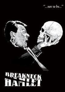 Breakneck Hamlet