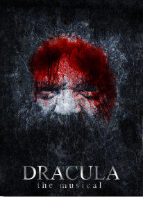 DRACULA the musical
