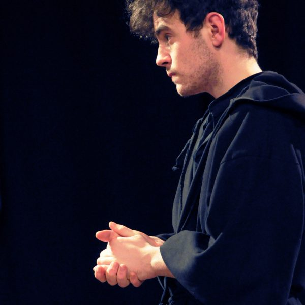 Acting, Devising and Performance
