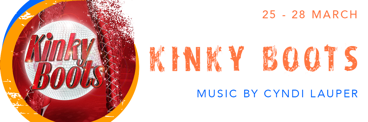 kinky boots web title
