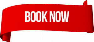 Book-Now-Click-Here